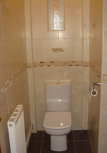 Hd Property Services Building Home Improvement Property