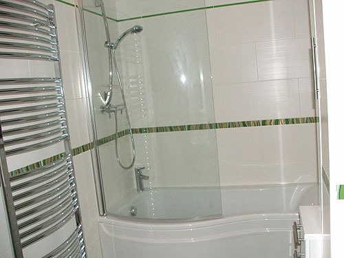 Bathroom Tiles Redditch before and after bathroom photos bathroom fitting hd property