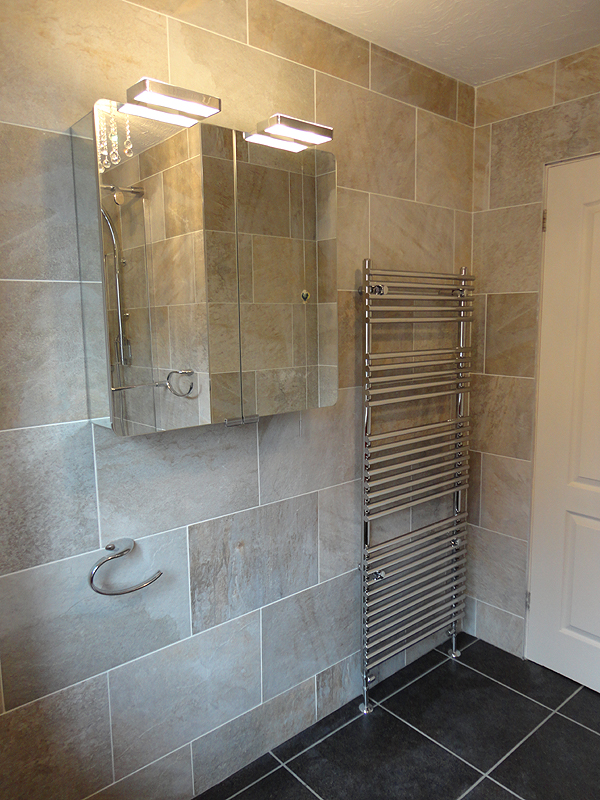delighful bathroom tiles redditch decorative r in design decorating - Bathroom Tiles Redditch