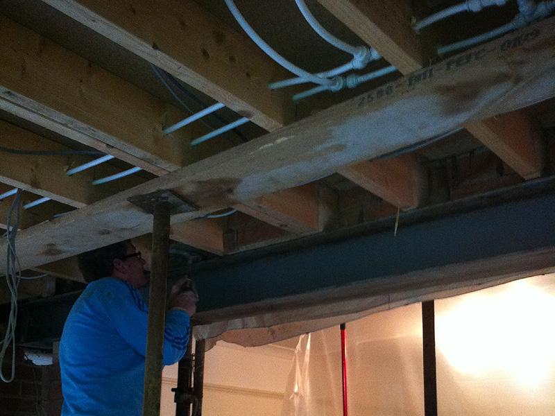 wiring-and-plumbing-02-a Wiring And Plumbing on