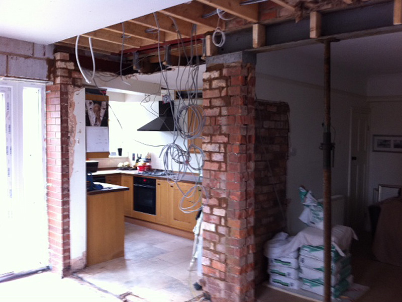 wiring-and-plumbing-03-a Wiring And Plumbing on